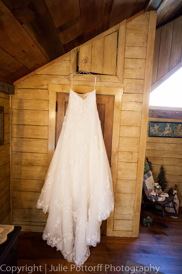 southern il wedding photography