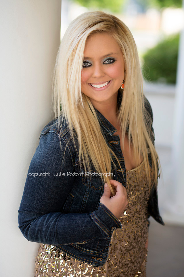 southern il senior photographer