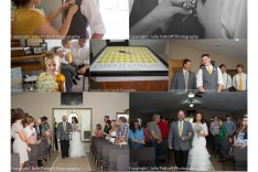 southern il wedding photographer