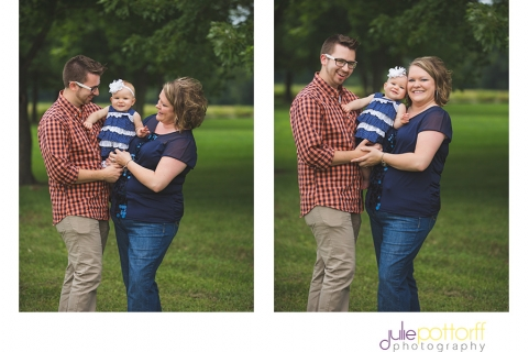 family photographer southern il