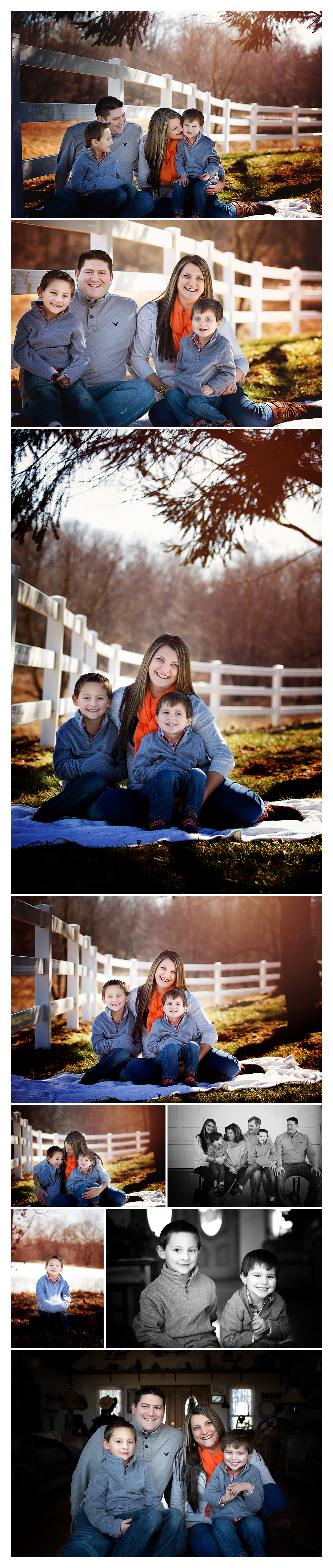 st louis family photographer