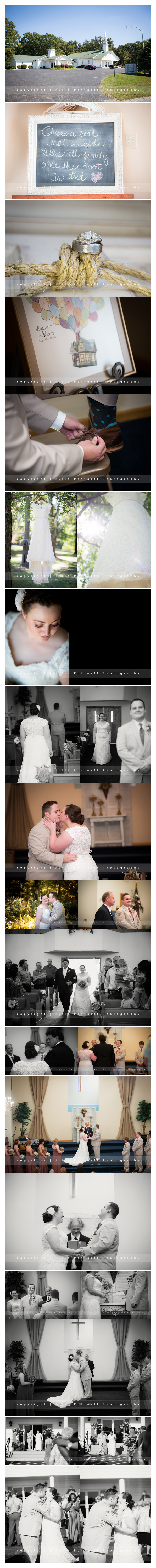 MT VERNON IL WEDDING PHOTOGRAPHER