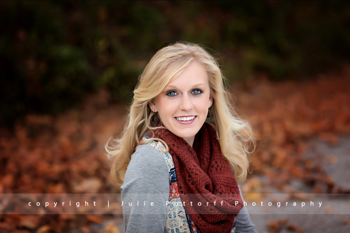 olney il senior photographer