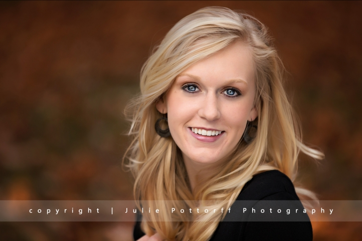 olney il senior photography