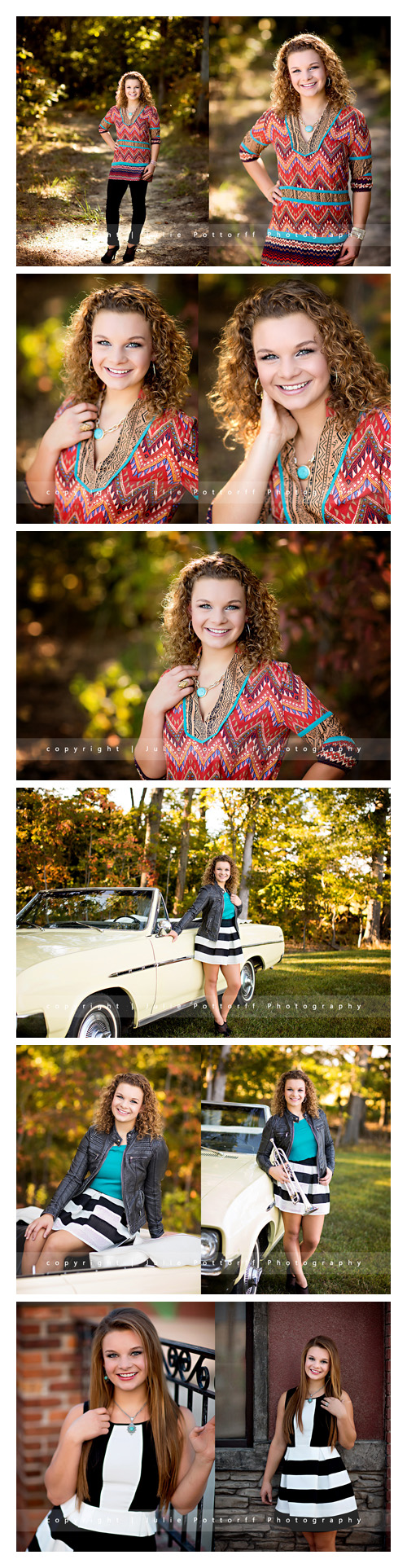 effingham il senior photographer