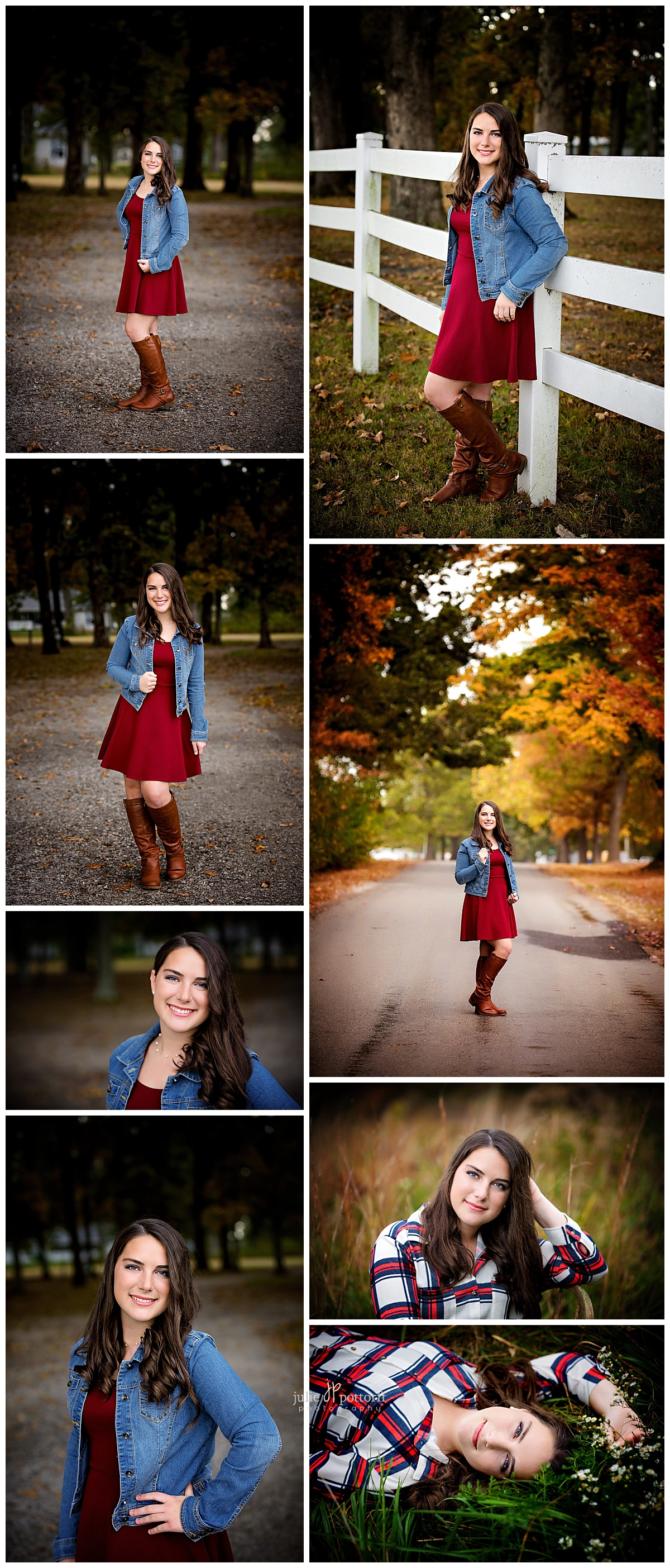 olney senior photographer