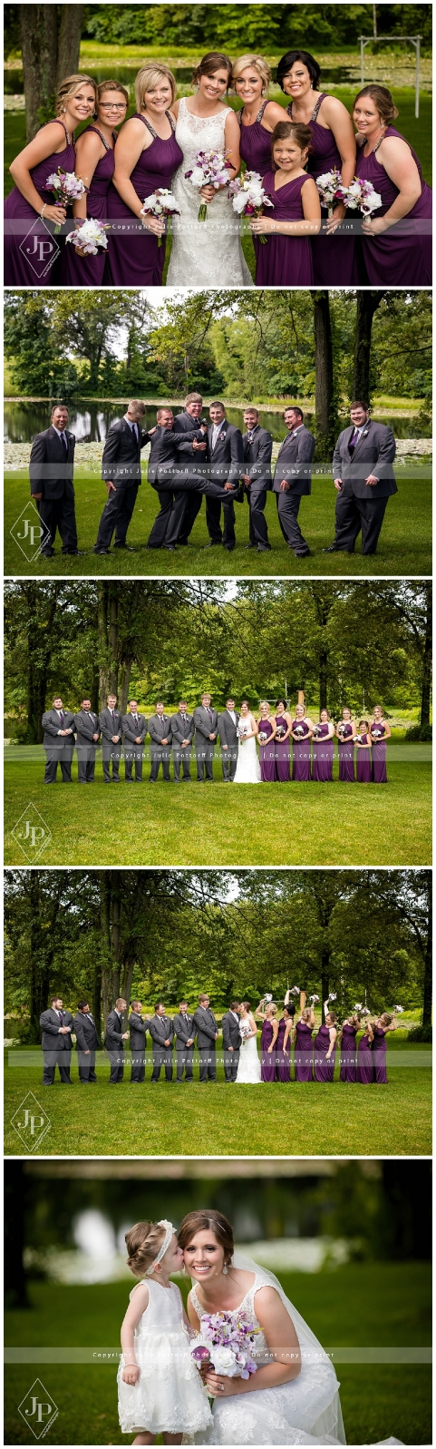 st stephens on the hill southern illinois wedding photographer