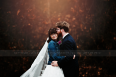 southern central il wedding photographer